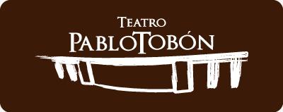 Teatro Pablo Tobón